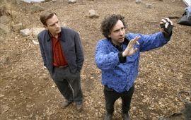 Tim Burton de A à Z : portrait du réalisateur culte