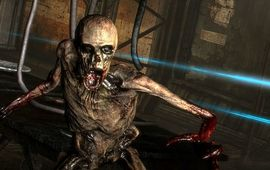 Dead Space 3 : test du nouveau cauchemar