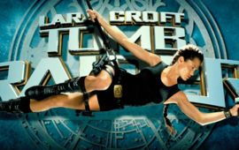 Tomb Raider : Le meilleur et le pire de la saga