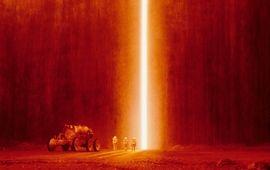 Le mal-aimé : Mission to Mars, le film-monstre schizo de Brian de Palma