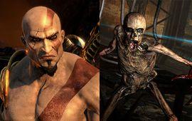 Dead Space, Half-Life, Mass Effect... les jeux vidéo qu'on rêve de voir adaptés, mais en bons films