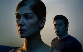 Gone Girl : Fincher, l'homme qui n'aimait pas les femmes ?