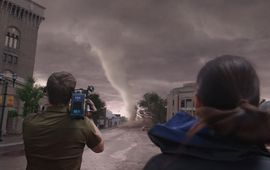 Black Storm : critique d'un film vraiment catastrophe