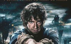 Le Seigneur des Anneaux ou Le Hobbit : quelle est la meilleure saga de Peter Jackson ?