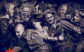 Sons of Anarchy : la fin, émotion ou déception ?
