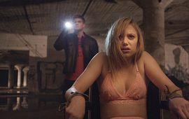 It Follows : on décrypte le terrifiant film d'horreur