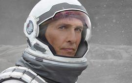 Interstellar : Jonathan Nolan révèle la fin refusée par Christopher Nolan