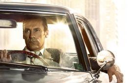 Mad Men : la fin de la série vaut-elle le coup ?