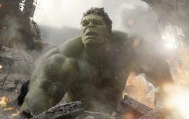 Avengers : pourquoi nous n'aurons jamais droit à un nouveau film sur Hulk