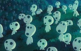 Hayao Miyazaki sort de sa retraite