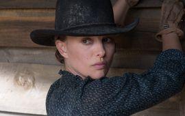 Jane Got a Gun : le western maudit avec Natalie Portman revendu par son studio