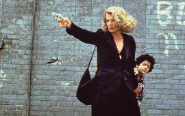 John Cassavetes : pourquoi c'est un grand cinéaste incontournable et éternel