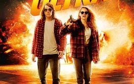 """American Ultra : le scénariste pense que le flop du film est inquiétant pour l'avenir du cinéma """"original"""""""