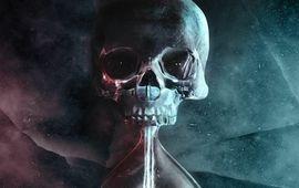 Until Dawn : le slasher game est-il aussi cool et gore que prévu ?