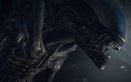 Alien : Isolation - critique d'un cauchemar magique