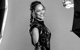 Ronda Rousey devient Patrick Swayze dans le remake de Road House