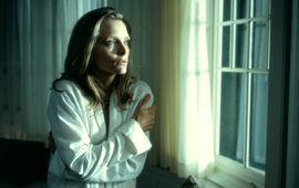 Le mal-aimé : Apparences, beau (mais bête) thriller hitchcockien de Robert Zemeckis