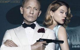 Spectre : critique James Bond-impossible