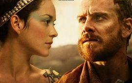 Macbeth : Critique