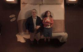 Anomalisa : dans la peau du génial Charlie Kaufman (Eternal Sunshine, Dans la peau de John Malkovich)