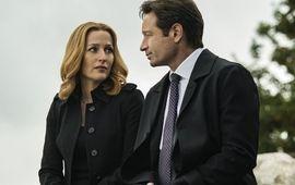 X-Files saison 10 : Chris Carter répond aux critiques négatives suites à la diffusion du premier épisode