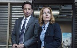 X-Files Saison 10 épisode 1 : que vaut le retour de la série culte ?