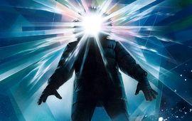 The Thing : 5 raisons de remater le chef d'oeuvre de John Carpenter