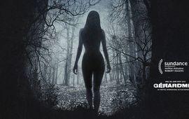 The Witch : critique d'une horreur envoûtante