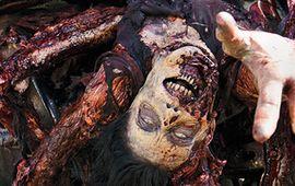 The Walking Dead Saison 6 Episode 9 : c'est la fête de la viande