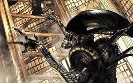 Le mal-aimé : Alien, la résurrection, ou le pire épisode de la saga ?