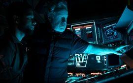 Terreur : AMC et Ridley Scott adaptent le brillant roman de Dan Simmons