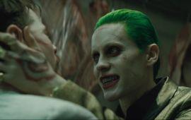 Suicide Squad 2 : David Ayer et le Joker de retour pour une suite en 2017 ?