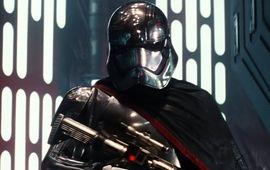 Star Wars Le Réveil de la Force : J.J. Abrams regrette d'avoir commis une erreur qui a agacé les fans