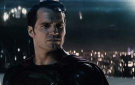 Batman v Superman : Zack Snyder se fait pulvériser par la critique américaine