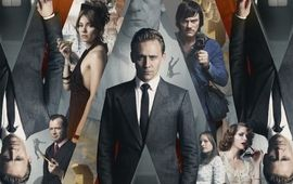 High-Rise : critique perchée