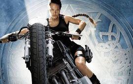 Alicia Vikander en Lara Croft : ce que le film Tomb Raider doit avoir pour être une réussite