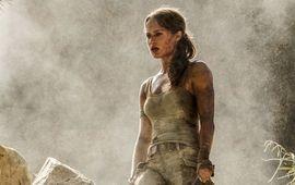 Tomb Raider avec Alicia Vikander : ce que la nouvelle Lara Croft devrait être pour satisfaire les fans (et les cinéphiles)