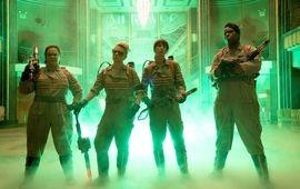 S.O.S. Fantômes : Melissa McCarthy pense aussi que la bande-annonce vend mal le film