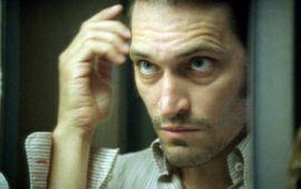 Scandale à Cannes : The Brown Bunny de et avec Vincent Gallo