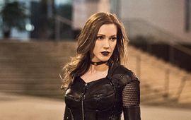 The Flash Saison 2 Episode 22 : Invincible (ou presque)