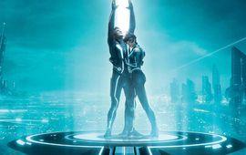 Les films mal-aimés : Alien 4, Dune, Matrix 2 et 3, Final Fantasy, SOS Fantômes 2, X-Files 2...