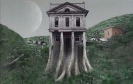 L'épisode culte : Au-delà du réel, ou le confinement qui tourne à l'horreur