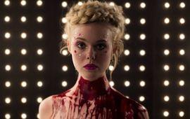 The Neon Demon : critique cannibale