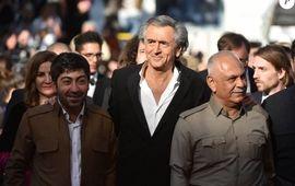 Peshmerga : Critique belliciste