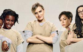 Orange is the new black saison 4 : la série Netlifx mérite t-elle toujours son succès phénoménal ?