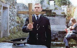 Robin Hardy, réalisateur du génial Wicker Man, est mort