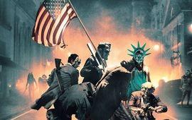 American Nightmare 3 : Election - critique armée et dangereuse
