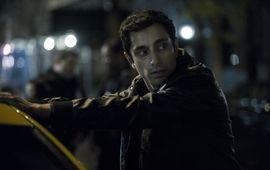 The Night Of : un nouveau coup de maître de HBO digne de True Detective ?