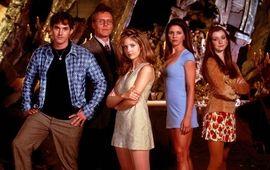 Quels sont les épisodes cultes de Buffy, Sliders, Les Contes de la crypte, Doctor Who, Au-delà du réel, X-Files... ?