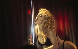 Showgirls : le film maudit de Verhoeven dévoile un éclatant trailer pour son retour en salles